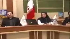 سیستم تشخیص حمله قلبی مدرن در ایران
