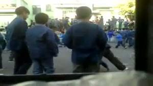 مدرسه باحال (تهران)