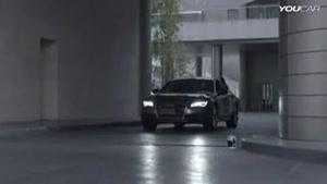 شما ماشینتون رو چطور پارک میکنید؟؟؟