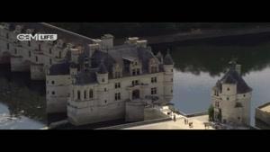 دیدنی های زیبای فرانسه متعلق به قرن ۱۶