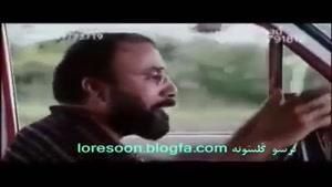 لری خواندن رضا عطاران