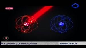 چهار سوی علم - آیا میتوانیم تندتر از نور حرکت کنیم