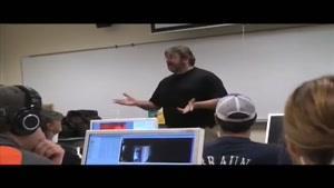 شلیک معلم عصبانی
