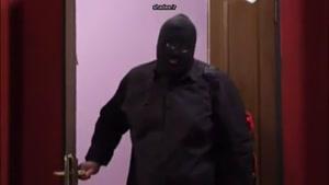 دزدگیر مجید کار