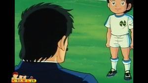 کارتون فوتبالیست ها - قسمت دوازدهم