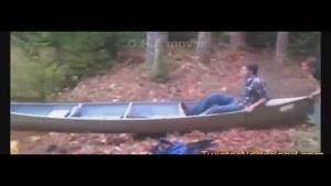 هل دادن قایق