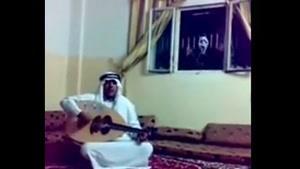 ترسوندن به سبک عربی