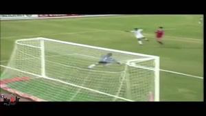 بهترین گل های جام ملت های آسیا ۱۹۹۲