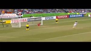 ایران۶-۷عراق (پنالتی بازی)