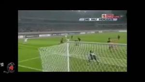 جام ملتهای آسیا ۲۰۰۴ بازی ایران و تایلند