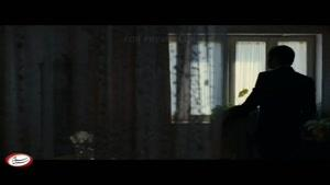 آنونس فیلم ارغوان