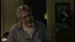 آنونس فیلم چهارشنبه ۱۹ اردیبهشت
