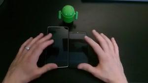 مقایسه گوشی One Plus Oneو VS Nexus ۵