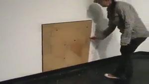 خلاقیت در لوازم چوبی