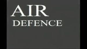 ویدیو تکنولوژی نظامی ایران