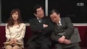 خواب (خنده)