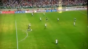 کلک رونالدینیویی در فوتبال