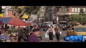جاذبه های توریستی و فرهنگی تایپه