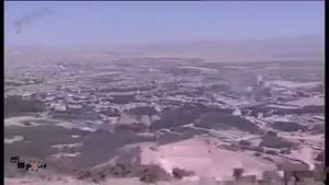 جاذبه های توریستی و دیدنی شهر درود از استان لرستان