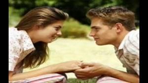 داستانهای کوتاه و آموزنده --ابراز عشق