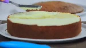 تزیین کیک به شکل کیف