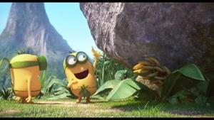انیمیشن جالب و خنده دار