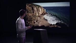 HTC One A۹ - ویدیو دوم.