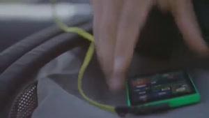 lumia ۷۳۰-۷۳۵