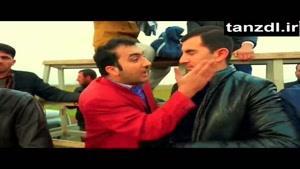 فیلم های ترکی کمدی آذربایجان tanzdl.ir
