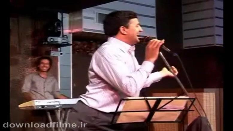 ماهی صفت دخترای شمال تهران http://www.tanzdl.ir