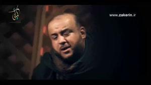 مداحی عربی هلال الشهر از السيد محمد المكي