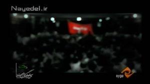 محمود کریمی - شب اول محرم