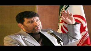 سعید حدادیان - ماه شب تار زینب ، سالار زینب