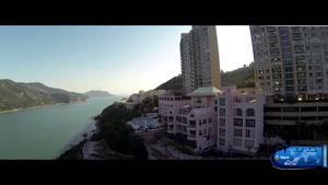 دیدنی های شهر هنگ کنگ