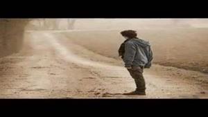 ویدیو کلیپ چمدون از محسن چاووشی