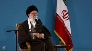 تأثیر حرکت ملت ایران بر سایر ملت ها
