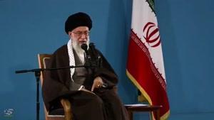 جوان ها تاریخ مبارزات ملّت ایران را بیشتر بخوانند