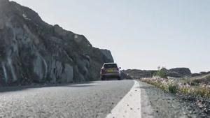 رانندگی با سریع ترین ...