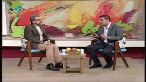 دکتر مهرداد فتحیان - درمان ناهنجاری های فک