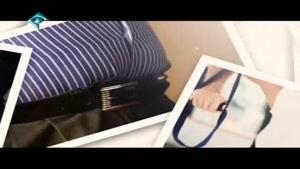 عوارض کم تحرکی و تاثیر آن در افزایش وزن