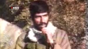 پیام رکنآبادی به سران استکبار از دل جبهههای جنگ