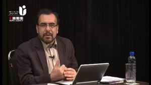 آموزش زبان عربی با لهجه عراقی
