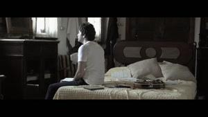 آنونس فیلم هیولا