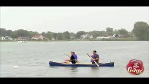 دوربین مخفی اجاره قایق
