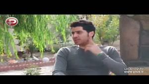شهرام محمودی : امسال افتضاح بودیم