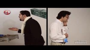 آخرین رکورد ایرانی ها اهم از چنگشان در آمد