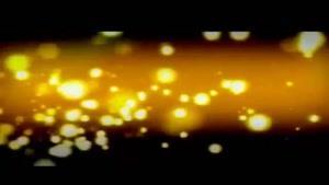گزارشی صریح با بهاره رهنما در شب تولدش - قسمت اول
