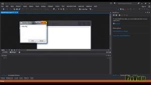 TextBox چندخطی در WPF