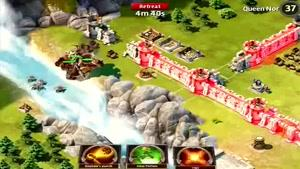 معرفی بازی Siegefall