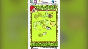 معرفی بازی Cow Evolution - Clicker Game